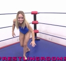 FWR-BATTLE-FOR-BECCA'S-BELT-(9)