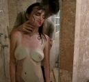 KED---Beat-up-in-the-Shower-(12).jpg