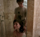 KED---Beat-up-in-the-Shower-(17).jpg