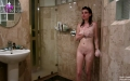 KED---Beat-up-in-the-Shower-(2).jpg
