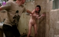 KED---Beat-up-in-the-Shower-(3).jpg