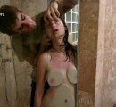 KED---Beat-up-in-the-Shower-(6).jpg