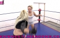 FWR-BECCA-CONFRONTS-LAYLA (13)