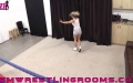 FWR-BECCA-CONFRONTS-LAYLA (15)
