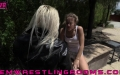 FWR-BECCA-CONFRONTS-LAYLA (19)