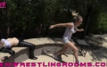 FWR-BECCA-CONFRONTS-LAYLA (21)