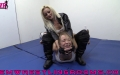 FWR-BECCA-CONFRONTS-LAYLA (23)