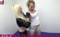 FWR-BECCA-CONFRONTS-LAYLA (24)