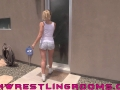 FWR-BECCA-CONFRONTS-LAYLA (2)