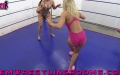 FWR-BECCA-GETS-TOUGH-(5)