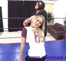 Becca_Learns_Lesson-(12)