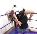 Becca_Learns_Lesson-(18)