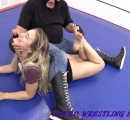 Becca_Learns_Lesson-(34)