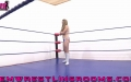 FWR-BECCA-LEARNS-A-LESSON-(2)
