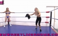 FWR-BECCA-LEARNS-A-LESSON-(4)