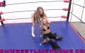 FWR-BECCA-LEARNS-A-LESSON-(7)