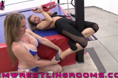 FWR-BECCA-LEARNS-A-LESSON-(31)