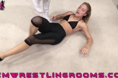 FWR-BECCA-LEARNS-A-LESSON-(35)