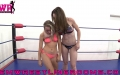 FWR-BECCA-MEETS-SUZANNE-(5)