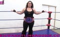FWR-becca-takes-the-belt-(1)