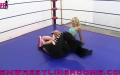 FWR-becca-takes-the-belt-(13)