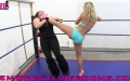 FWR-becca-takes-the-belt-(9)