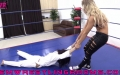 FWR-BECCA,-THE-KICK-FIGHTER-(16)