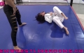 FWR-BECCA,-THE-KICK-FIGHTER-(27)