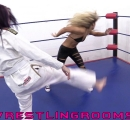 FWR-BECCA,-THE-KICK-FIGHTER-(3)