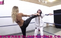 FWR-BECCA,-THE-KICK-FIGHTER-(33)