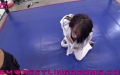 FWR-BECCA,-THE-KICK-FIGHTER-(36)