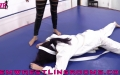 FWR-BECCA,-THE-KICK-FIGHTER-(37)