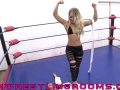 FWR-BECCA,-THE-KICK-FIGHTER-(39)