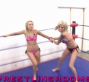 FWR-BECCA-VS-BELLA-WINNER-TAKES-ALL-(14)