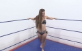 KOC 0004 - Becca vs. Sasha (First to 3 Knockouts and Pins) (1)