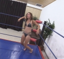 KOC 0004 - Becca vs. Sasha (First to 3 Knockouts and Pins) (16)