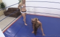 KOC 0004 - Becca vs. Sasha (First to 3 Knockouts and Pins) (20)