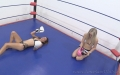 KOC 0004 - Becca vs. Sasha (First to 3 Knockouts and Pins) (37)