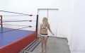 KOC 0004 - Becca vs. Sasha (First to 3 Knockouts and Pins) (4)