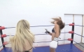 KOC 0004 - Becca vs. Sasha (First to 3 Knockouts and Pins) (40)