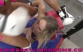 FWR-BECCA'S-BOXING-LESSON-(14)