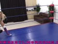FWR-BECCA'S-BOXING-LESSON-(17)