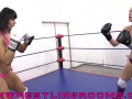 FWR-BECCA'S-BOXING-LESSON-(7)