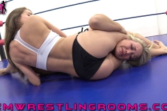 FWR-BECCA'S-COMPETITION-(35)
