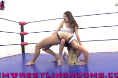 FWR-BECCA'S-COMPETITION-(40)