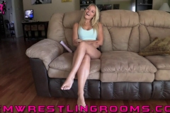 FWR-BECCA'S-KNOCKOUT-SECRET-II-(1)
