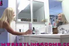 FWR-BECCA'S-KNOCKOUT-SECRET-II-(12)