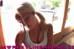 FWR-BECCA'S-KNOCKOUT-SECRET-II-(32)