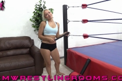 FWR-BECCA'S-KNOCKOUT-SECRET-II-(33)