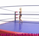 FWR-BECCA'S-KNOCKOUT-SECRET-III-(14)